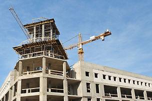 Projeto Estrutural Engenharia Grande Sul