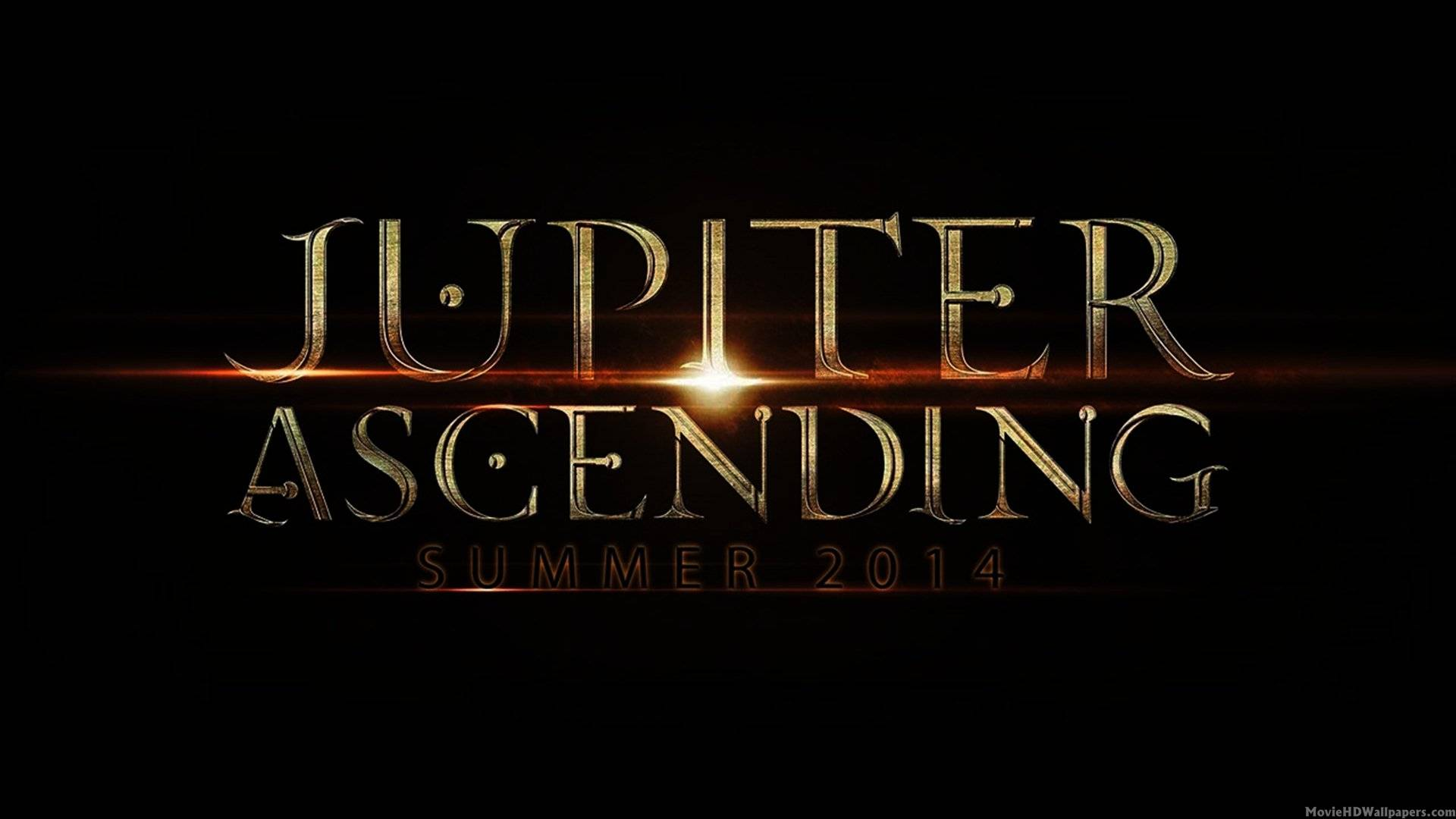 poster-jupiter-ascending-wallpapers