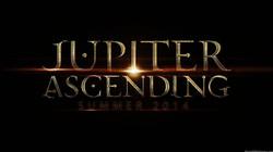 poster-jupiter-ascending-wallpapers