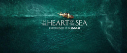 In-the-Heart-of-the-Sea-upcoming-movie