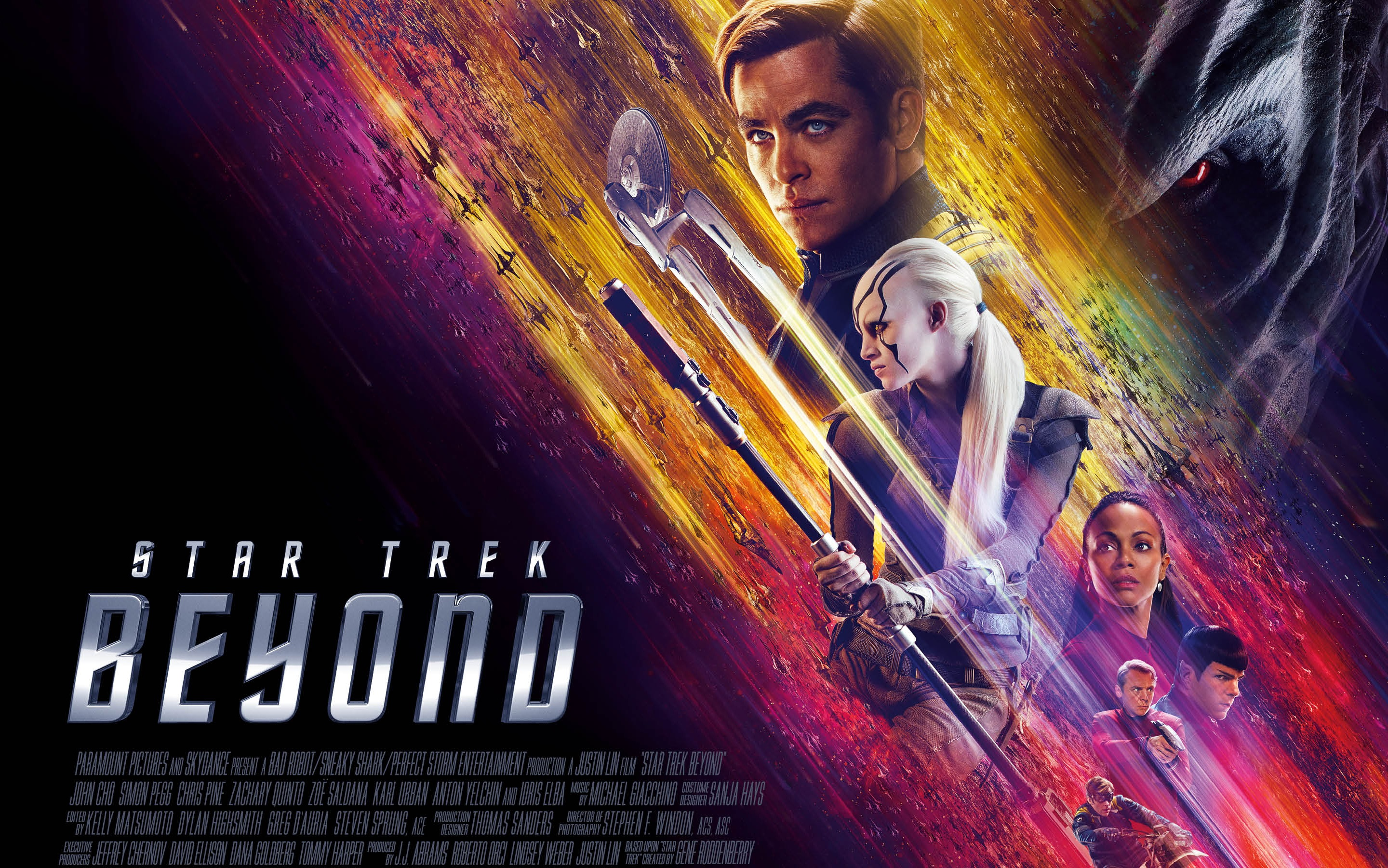 Star-Trek-Beyond_2880x1800