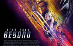 Star-Trek-Beyond_2880x1800