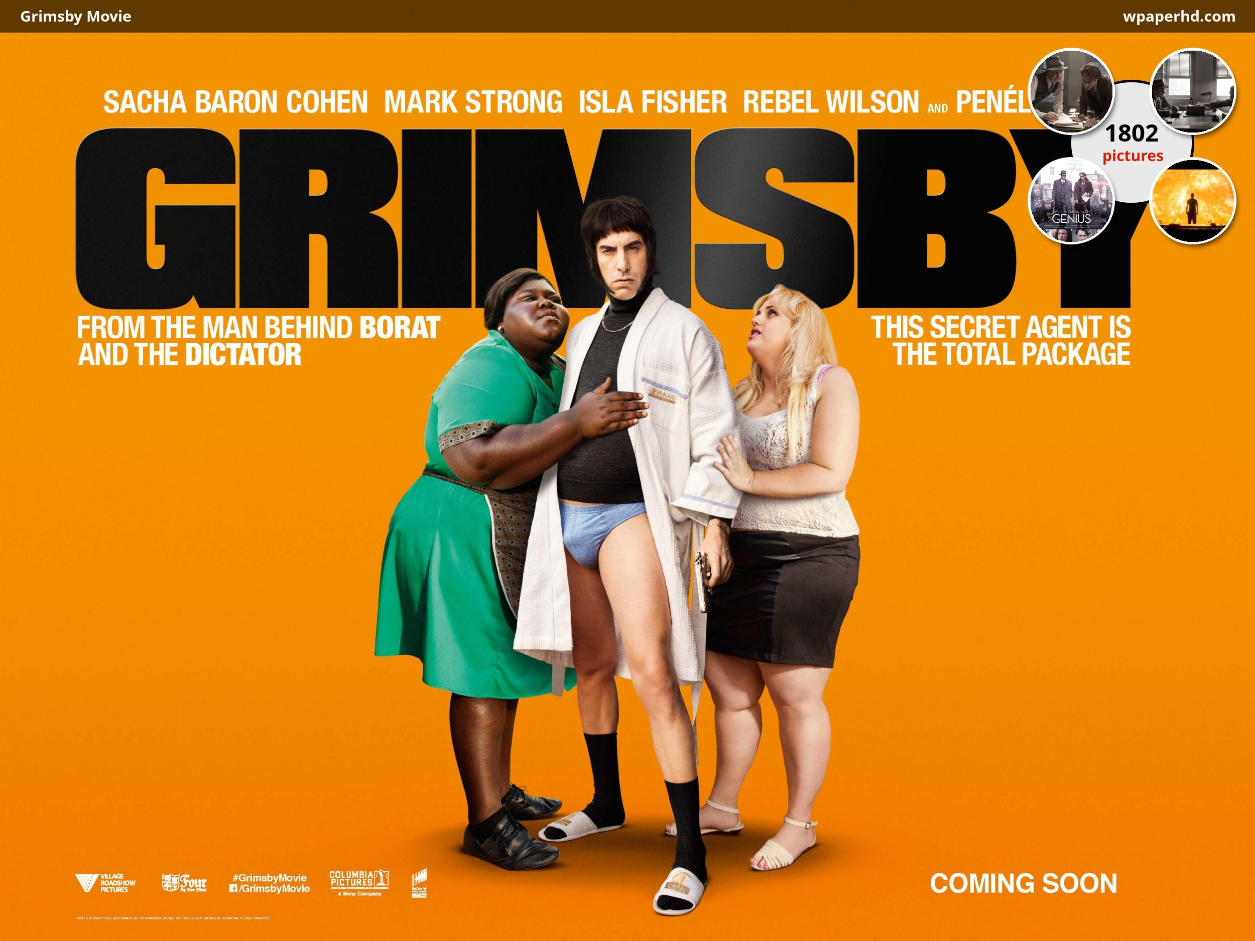 grimsby-movie-nNo4
