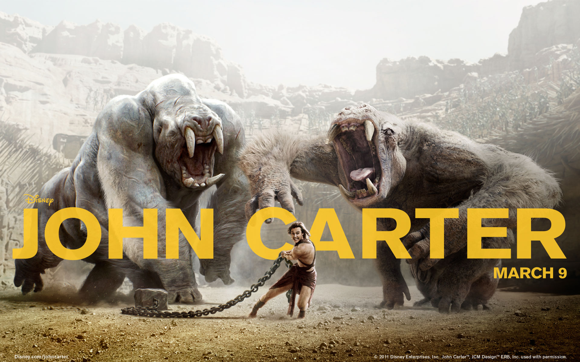 john_carter_2012_movie-wide