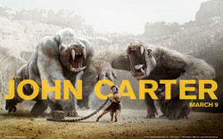 john_carter_2012_movie-wide