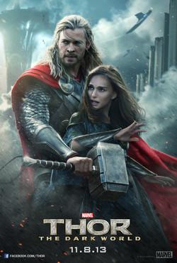 7-Thor_The_Dark_World_poster_006