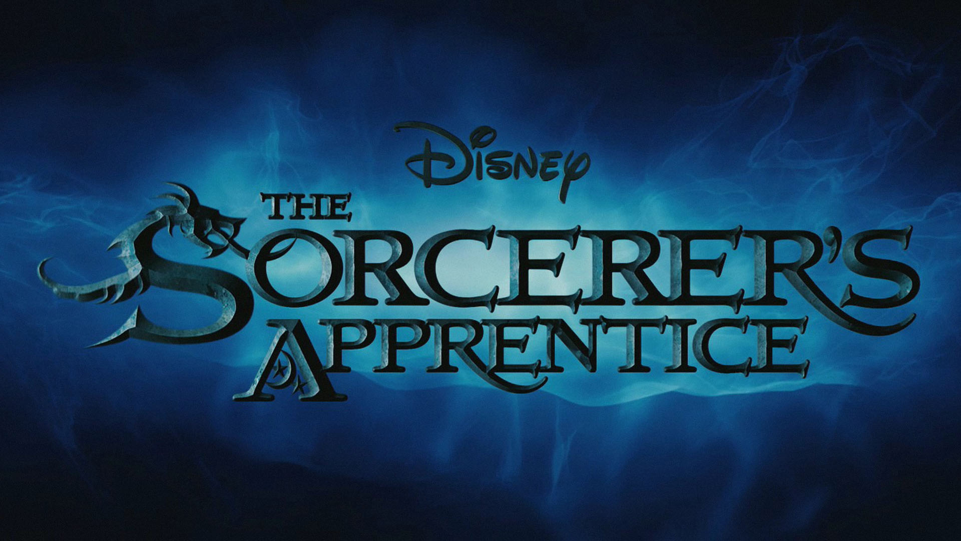 the-sorcerers-apprentice-097_2