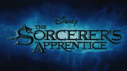the-sorcerers-apprentice-097_2