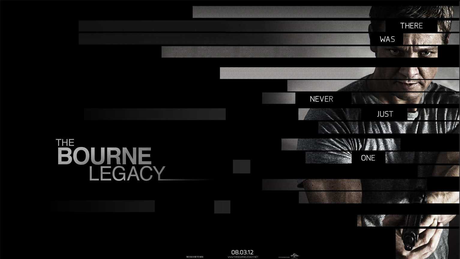 6955335-the-bourne-legacy-wallpaper-desktop