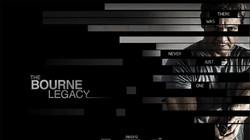 6955335-the-bourne-legacy-wallpaper-desktop
