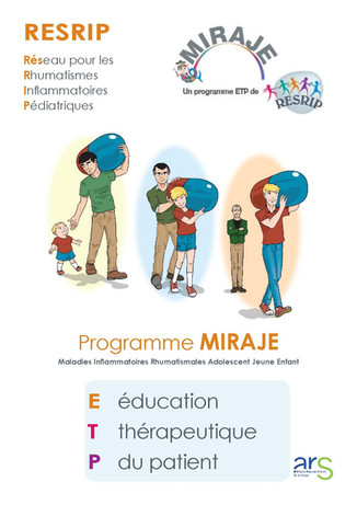 Brochure_ETP_25_octobre_impression_ter_P