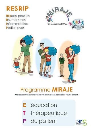 Brochure_ETP_25_octobre_impression_ter_P