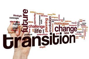 Transition word cloud.jpg