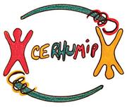 cerhumip-centre-de-reference-des-maladie