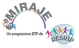 Affiche ETP pour les patients.jpg