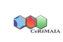 cEREMAIA.jpg