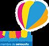 logo-lenvol-3.png