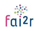 FAI2R.png