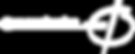 logo_ecomophys.png