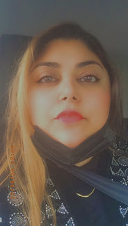 MISS NISHA CHAND WEBSITE PHOTO WWW.NISHA