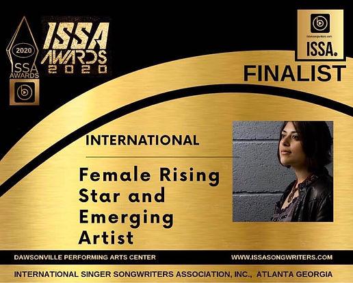 issa finalist header.jpg
