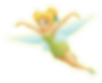 Tinker-Bell-Free-Download-PNG.png