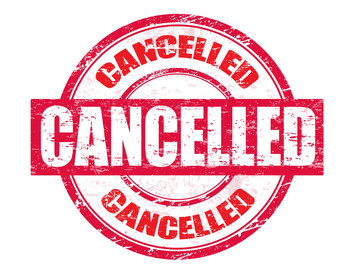 IMPORTANT NOTICE: ** MARCH 18 SCWC MEETING CANCELLED**