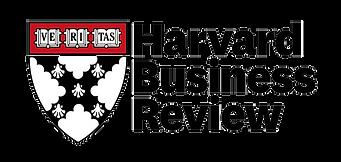 HBR_logo_v3_edited.png