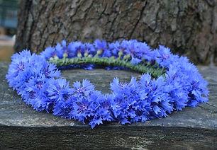 wreath-2633043_1920_edited.jpg