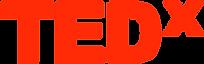 Tedex Logo.png