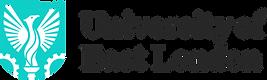 UEL Logo.png