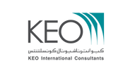 KEO-IC-Logotype.png