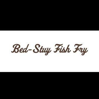 Bedstuy Fish Fry (Clinton Hill)