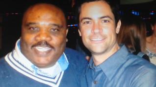 Paul Eliacin and Danny Pino.JPG