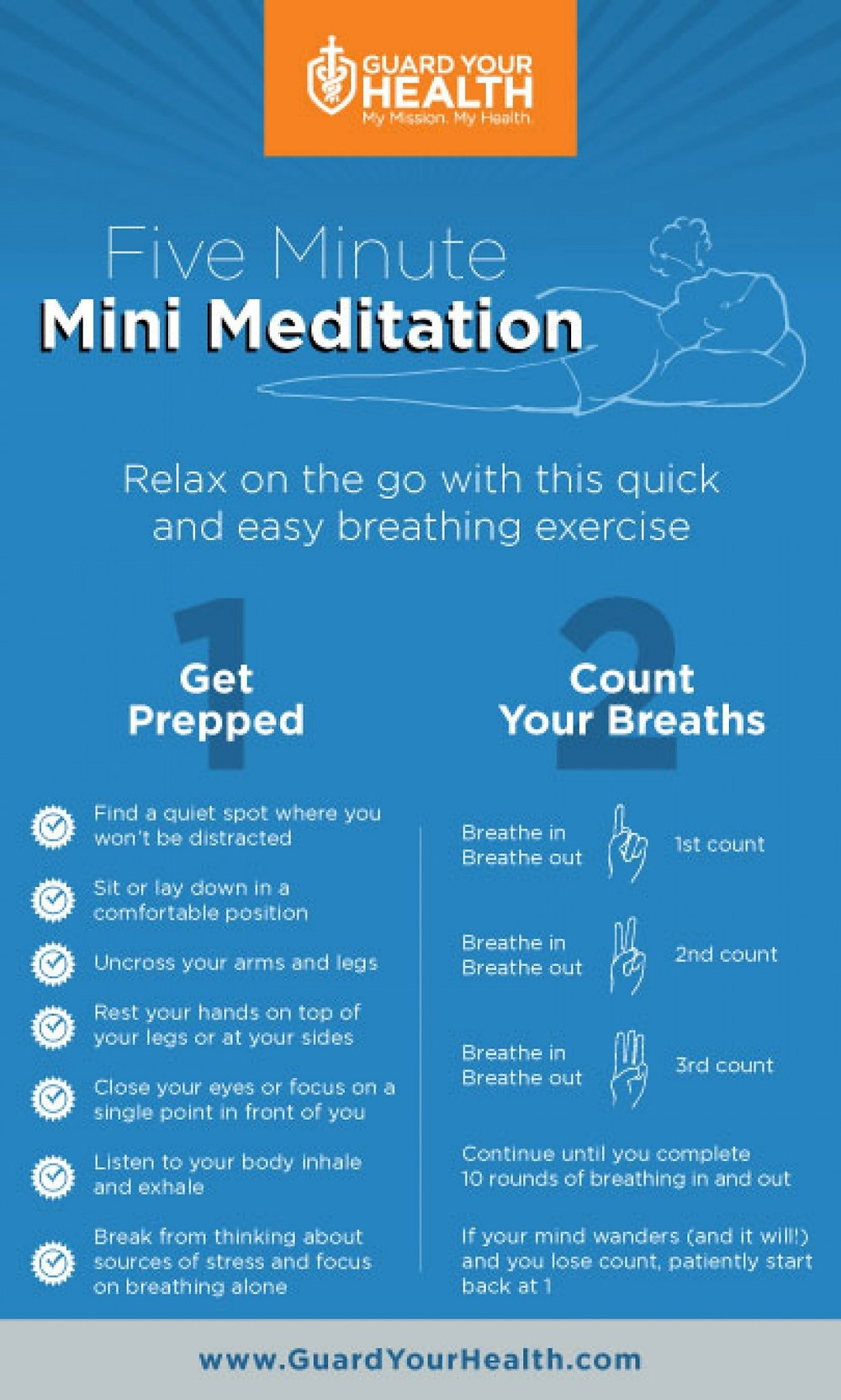blog-prayer-meditation4
