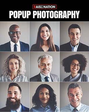 Pop-Up-Photoshoot-Member-Benefit-Card-Te