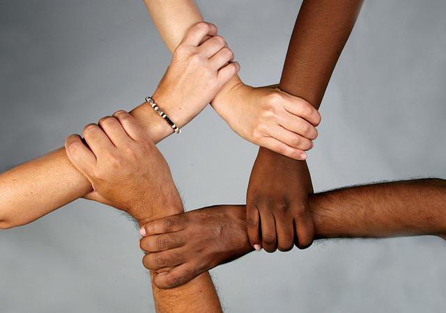 blog-intl-day-tolerance
