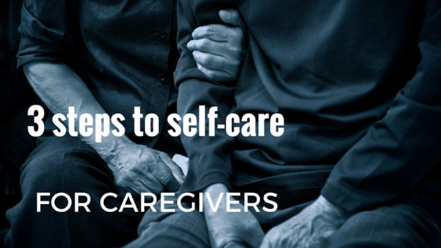 blog-self-care-caregivers