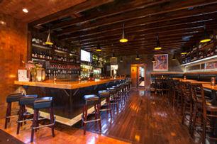 BIN 1301 Wine Bar