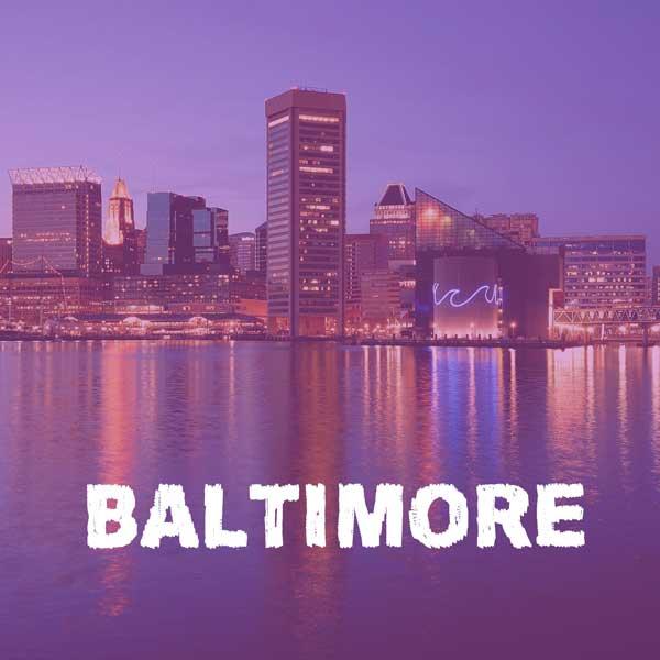 Baltimore-Menu-Button-Small-Web-Formatte