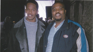 Paul Eliacin and Jamie Fox.jpg