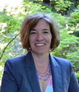 Heather Bullock Profile Photo