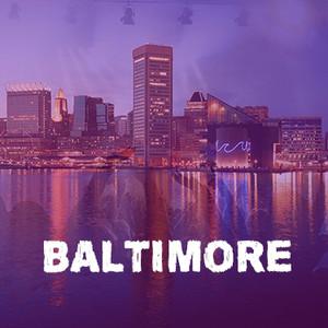 Baltimore Members