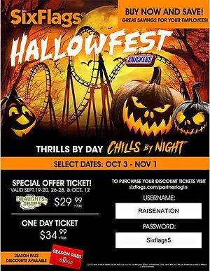 Six Flags Halloween Fest Flyer PDF-page-