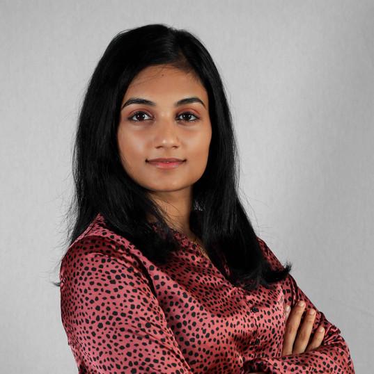 Rashmi-2.jpg