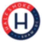 Halfsmoke DC