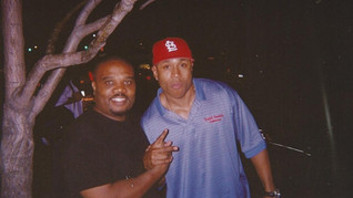 Paul Eliacin and ll. cool J..jpg