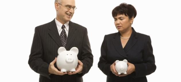 blog-fair-pay