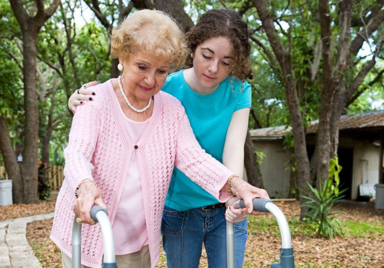 blog-young-caregivers