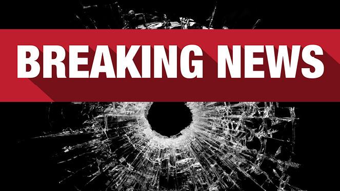 breaking-news-shooting-4809